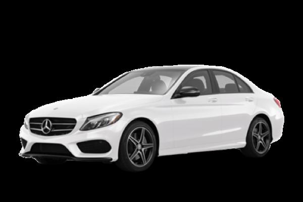 Laddboxar till Mercedes  C350 plugin