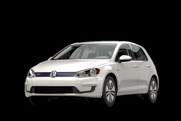 Laddboxar till Volkswagen e-golf