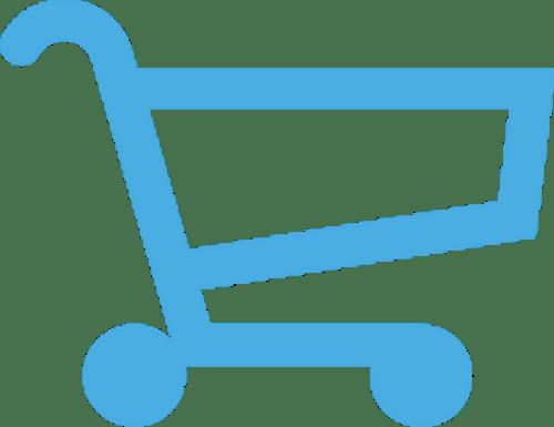 E-handel Laddboxar Laddkablar